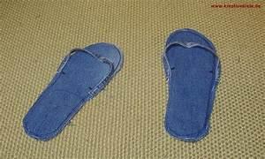 Stoff Flip Flops : flip flops ~ Frokenaadalensverden.com Haus und Dekorationen