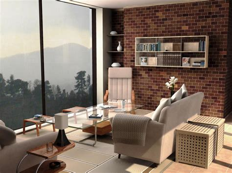 Small Living Room Design Ideas Interior