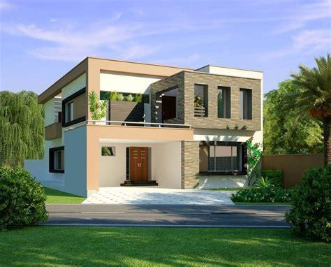 home design companies home design companies luxury home design 3d front elevation house design