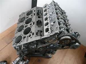 Magnum Engine Diagram