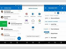 Microsoft Outlook for Android gets data saver feature in