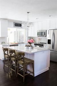 condo kitchen remodel 1111