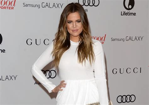 Khloe Kardashian on her tough 2013: 'I need a good fresh ...