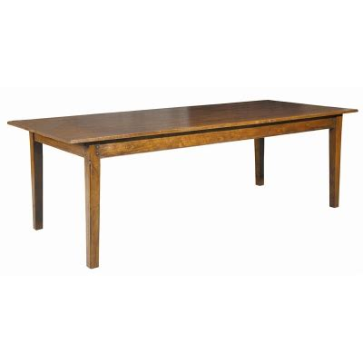 6 Foot Dining Table by Furniture Classics 7455rj Fc Dining 6 Foot Driftwood Farm