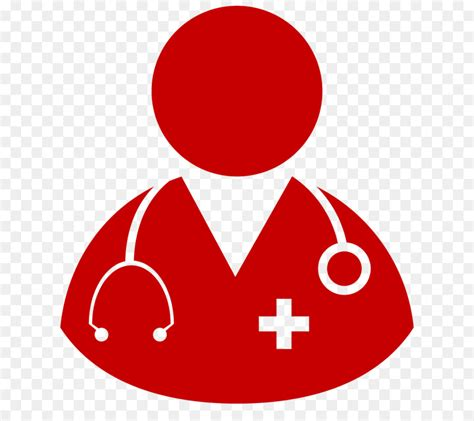 Doctor Symbol png download - 1136*986 - Free Transparent