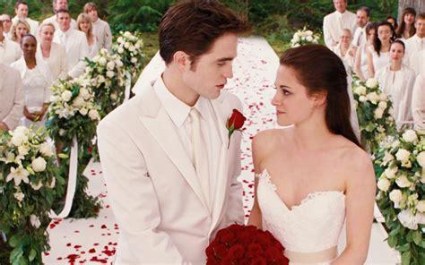 Edward Bella, Bella Swan And