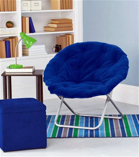 Mainstays Faux Fur Saucer Chair Colors by Furniture Beds Accessories Dressers And More