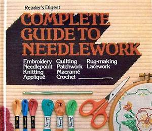 readers_digest_complete_guide_to_needlework