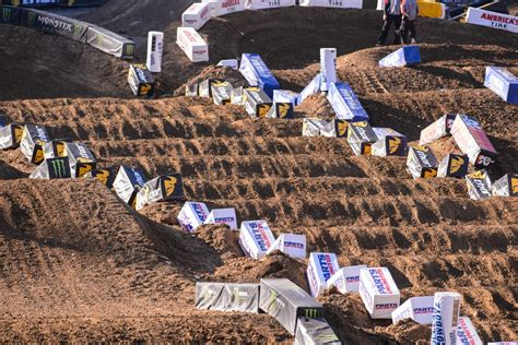 racer x online motocross supercross news dirt report supercross racer x online