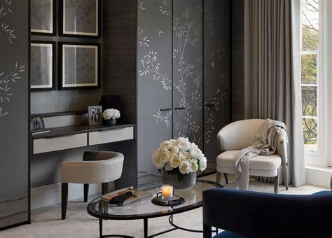 Sophie M Home Interiors : James Balston Photography