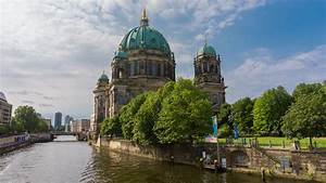 Location Agentur Hamburg : incentive agentur hamburg premiumagentur f r incentives ~ Michelbontemps.com Haus und Dekorationen