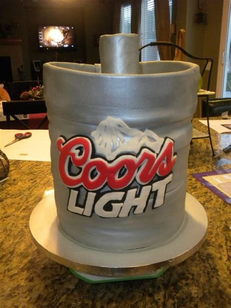 how to make coors light taste 20 best images about diaper keg party on pinterest beer