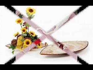 Blumengestecke Selber Machen Ideen : tisch deko mit blumen gestecken selber machen blumenschmuck ideen f r die hochzeit selbst ~ Markanthonyermac.com Haus und Dekorationen