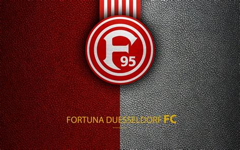 German dfb pokal german 2. Download wallpapers Fortuna Duesseldorf FC, 4k, leather texture, German football club, Fortuna ...