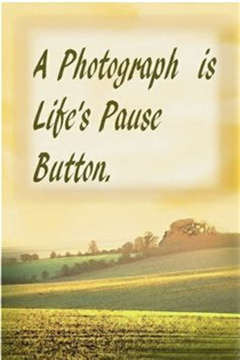 nature photography quotes images nature