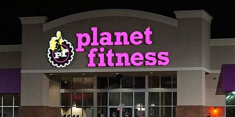 We're here to get real about fitness. Planet Fitness Near Me-Planet fitness near me now open ...