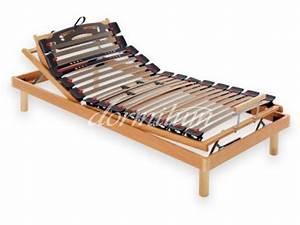 Manual Adjustable Bed Frames