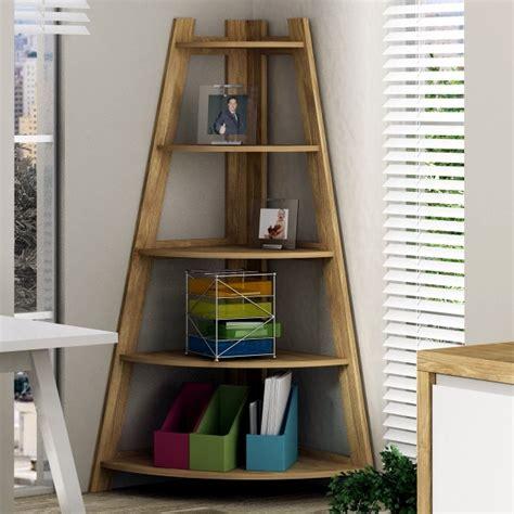 designs     corner shelf space saving