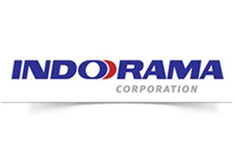 Indorama Corporation - Industrial Chemical Blog