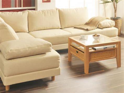 Quadratisches Wohnzimmer Einrichten by Quadratisches Wohnzimmer Einrichten