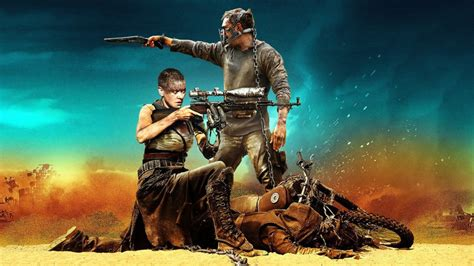 voir regarder mad max fury road streaming vf en french complet mad max fury road 2015 streaming film en entier vf en