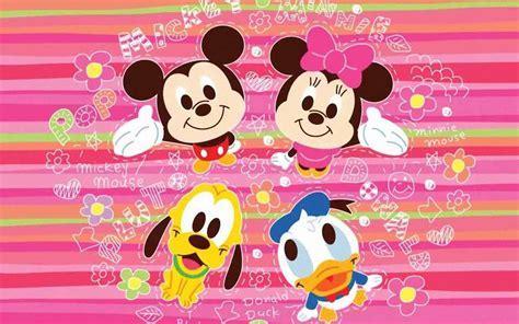 Red Minnie Mouse Wallpaper Minnie Mouse Wallpapers Desktop Pixelstalk Net
