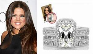 84 best images about celebrity engagement ring on Pinterest