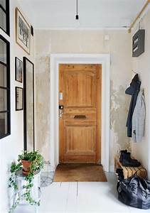 Porte D Entrée D Appartement : bien choisir sa porte d 39 entr e ~ Melissatoandfro.com Idées de Décoration