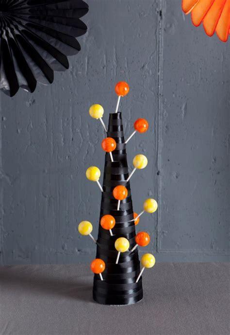enticing ways    lollipop tree guide patterns