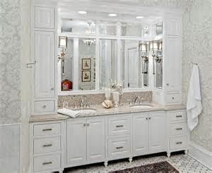 Camden Grey Linen Sofa by Bathroom Vanity Towers Wayfair Linen Towers Linen Tower