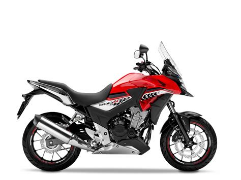 cb 500 x 2016 cb500x adventure motorcycle review detailed specs
