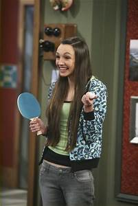 Addison The Suite Life Wiki Fandom Powered By Wikia