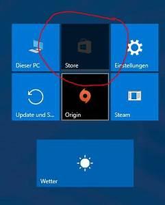 Windows Store Geht Nicht : windows store und apps funktionieren nicht mehr microsoft community ~ Pilothousefishingboats.com Haus und Dekorationen