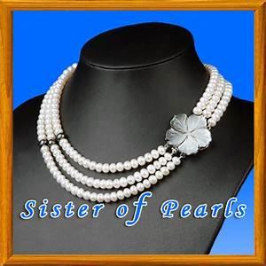 accessoires tasdira forum tesdira trousseau de la With robe de mariée prix avec bijoux perle de culture