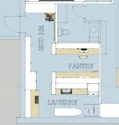 house plans with mudrooms modern house interior