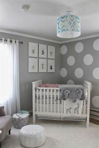 Gray Baby Room Pictures, Photos, and Images for Facebook, Tumblr, Pinterest, and Twitter