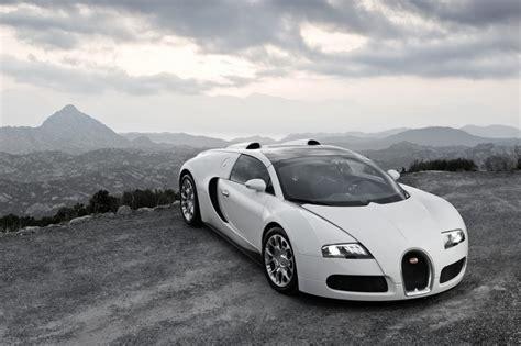 wallpaper hd p bugatti car wallpaper hd p