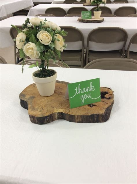 Decorating Ideas For Pastor Appreciation by 17 Best Pastor Appreciation Ideas On Pastor
