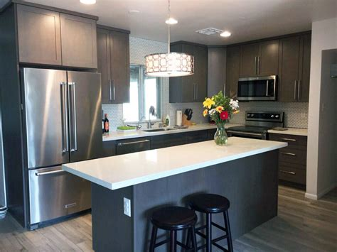 Gallery  Envision Cabinetry = Affordable Kitchen Cabinets Az