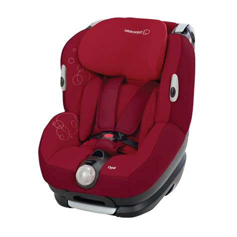 siege table bebe confort siège auto opal raspberry bébé confort outlet