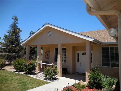 House 2 Home Interiors Arroyo Grande : 3 Bedroom 2 Bath Arroyo Grande Homes For Sale Listings