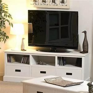 Le Bon Coin Meuble Tv : le bon coin 13 ameublement affordable le bon coin meubles luxe le bon coin ameublement meilleur ~ Teatrodelosmanantiales.com Idées de Décoration