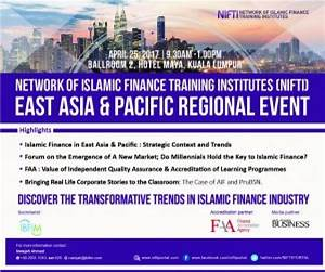 NIFTI Regional Event – East Asia & Pacific 2017, 25th ...