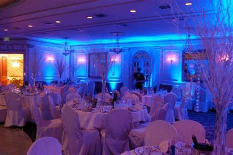 nieceys blog        wedding