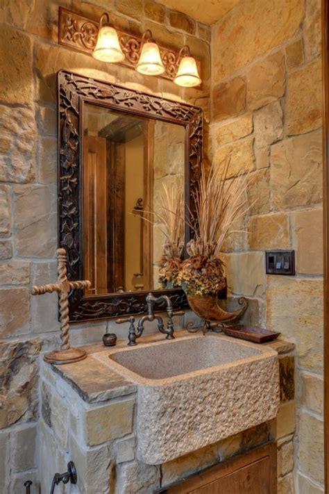 Tuscan Style Bathroom Ideas by Best 25 Tuscan Bathroom Ideas Only On Tuscan