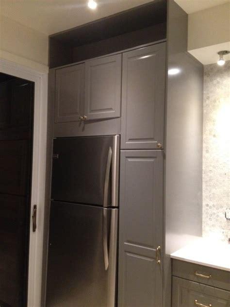 panneau armoire cuisine ma saga des rénos la cuisine semaine 3 les armoires et