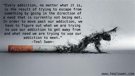 family quotes inspirational addiction quotesgram