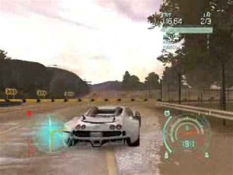 Photos (1) author velocityx1000 more rides by velocityx1000. Need For Speed: Undercover Bugatti Veyron Gameplay - YouTube