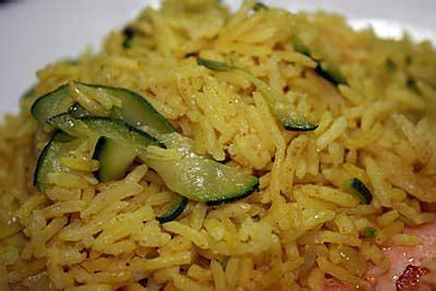 cuisiner courgettes poele cuisiner les legumes sans matiere grasse 28 images