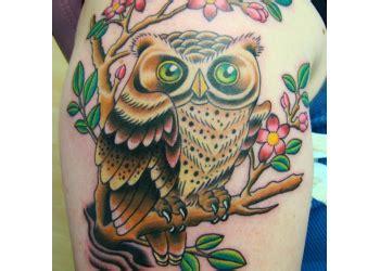 tattoo shops  virginia beach va expert